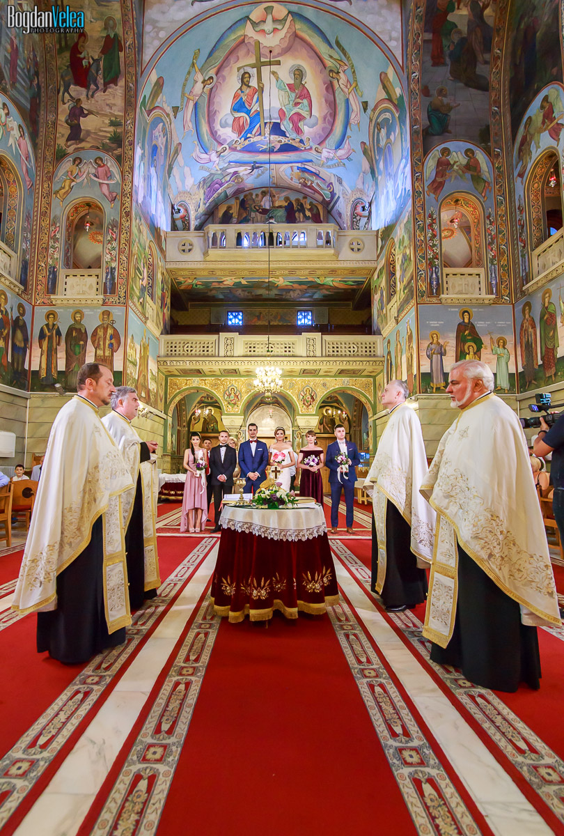 Nunta-Andreea-si-Eugen-129