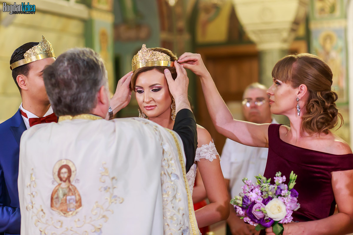 Nunta-Andreea-si-Eugen-138