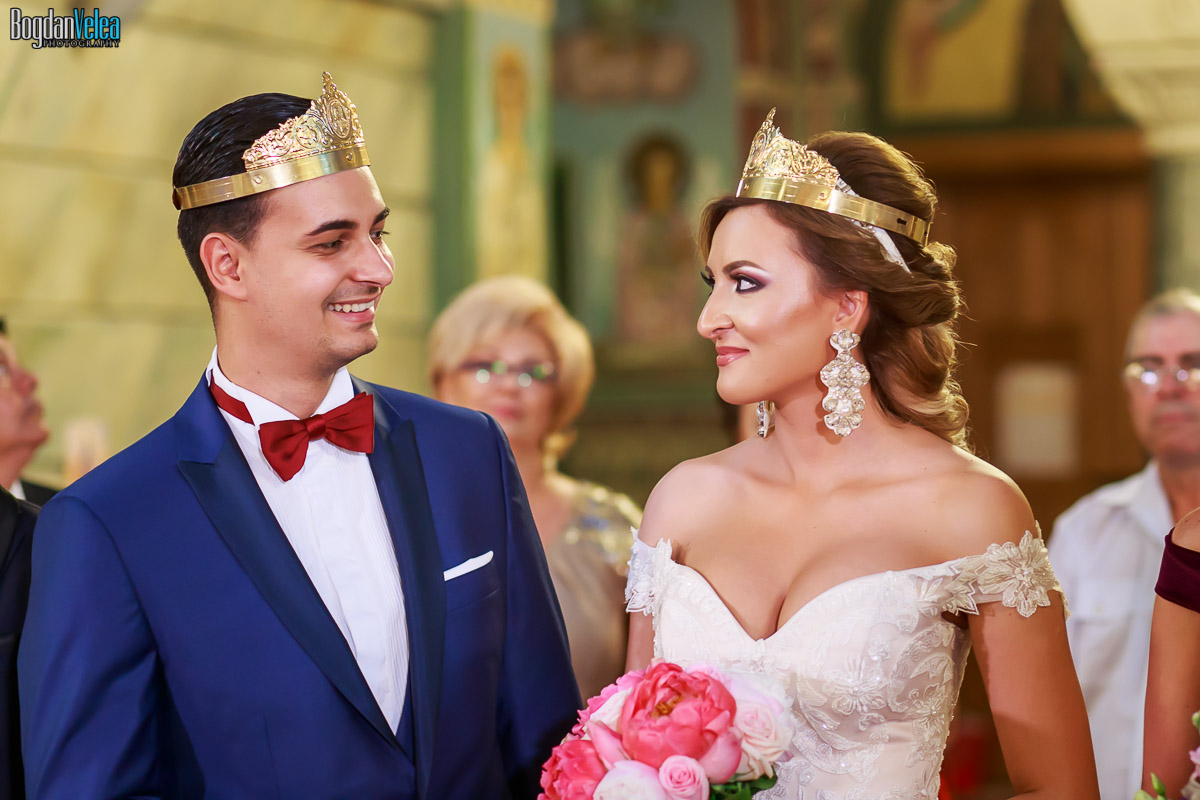 Nunta-Andreea-si-Eugen-139
