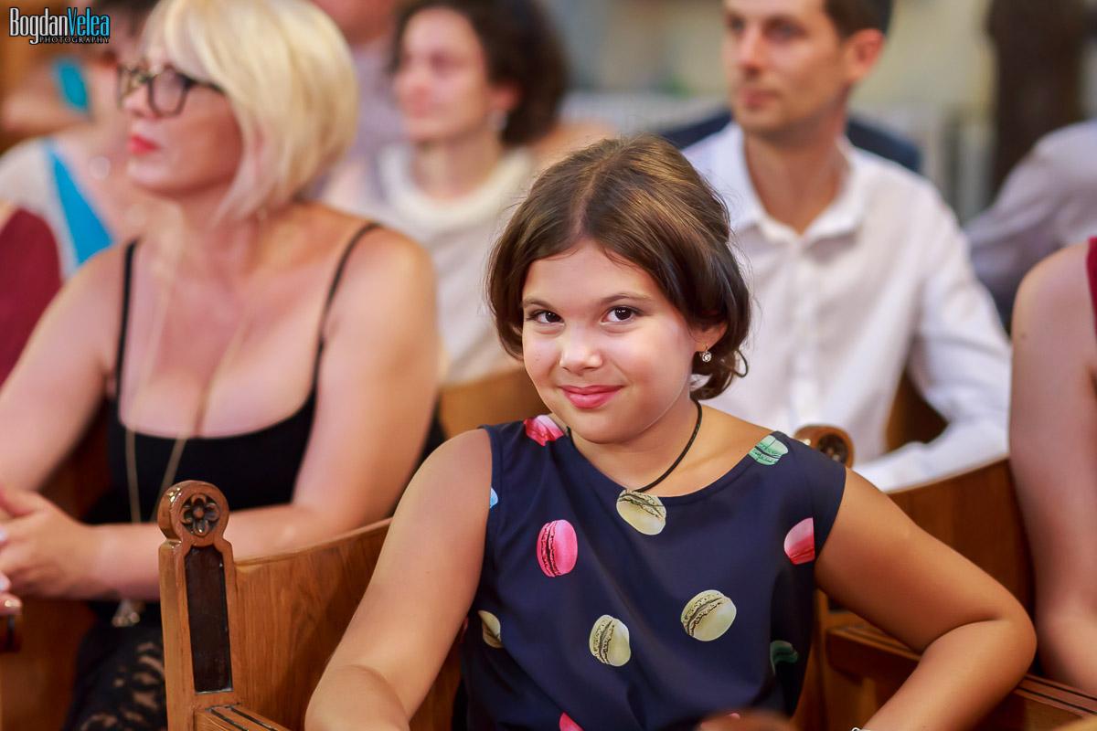 Nunta-Andreea-si-Eugen-140