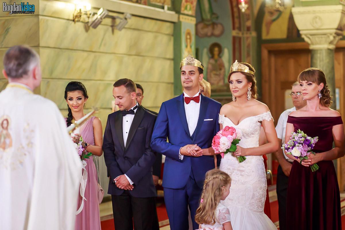 Nunta-Andreea-si-Eugen-142