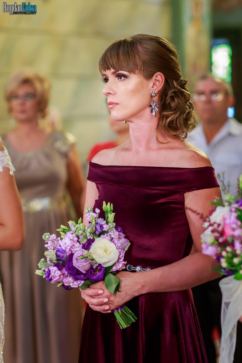 Nunta-Andreea-si-Eugen-145