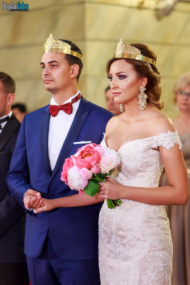 Nunta-Andreea-si-Eugen-146