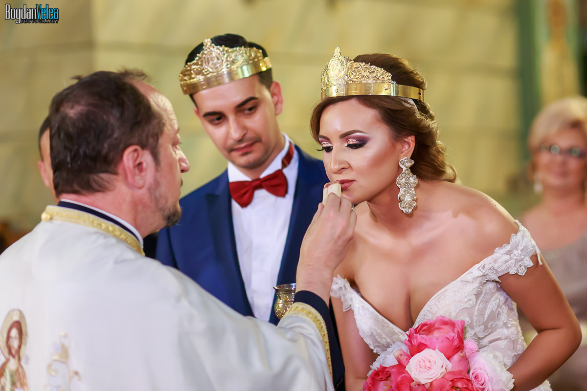 Nunta-Andreea-si-Eugen-157