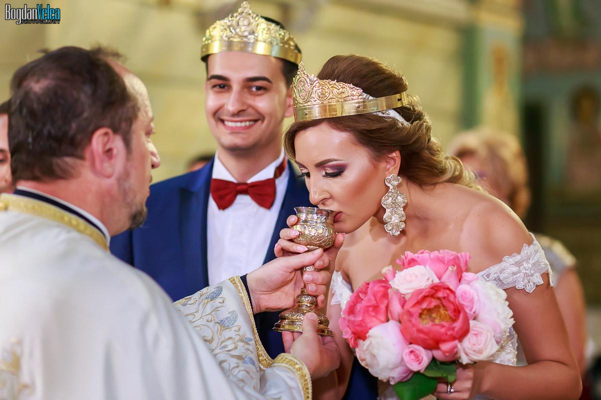 Nunta-Andreea-si-Eugen-159