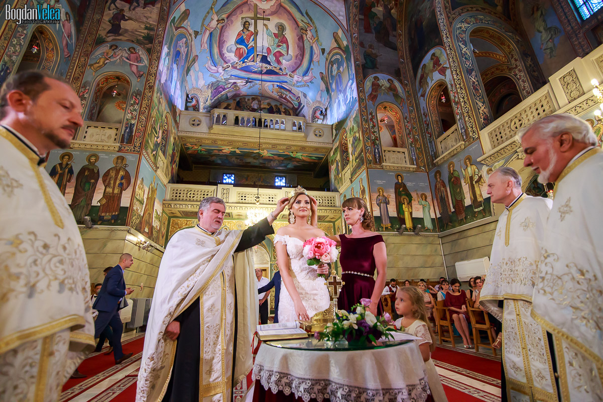 Nunta-Andreea-si-Eugen-164