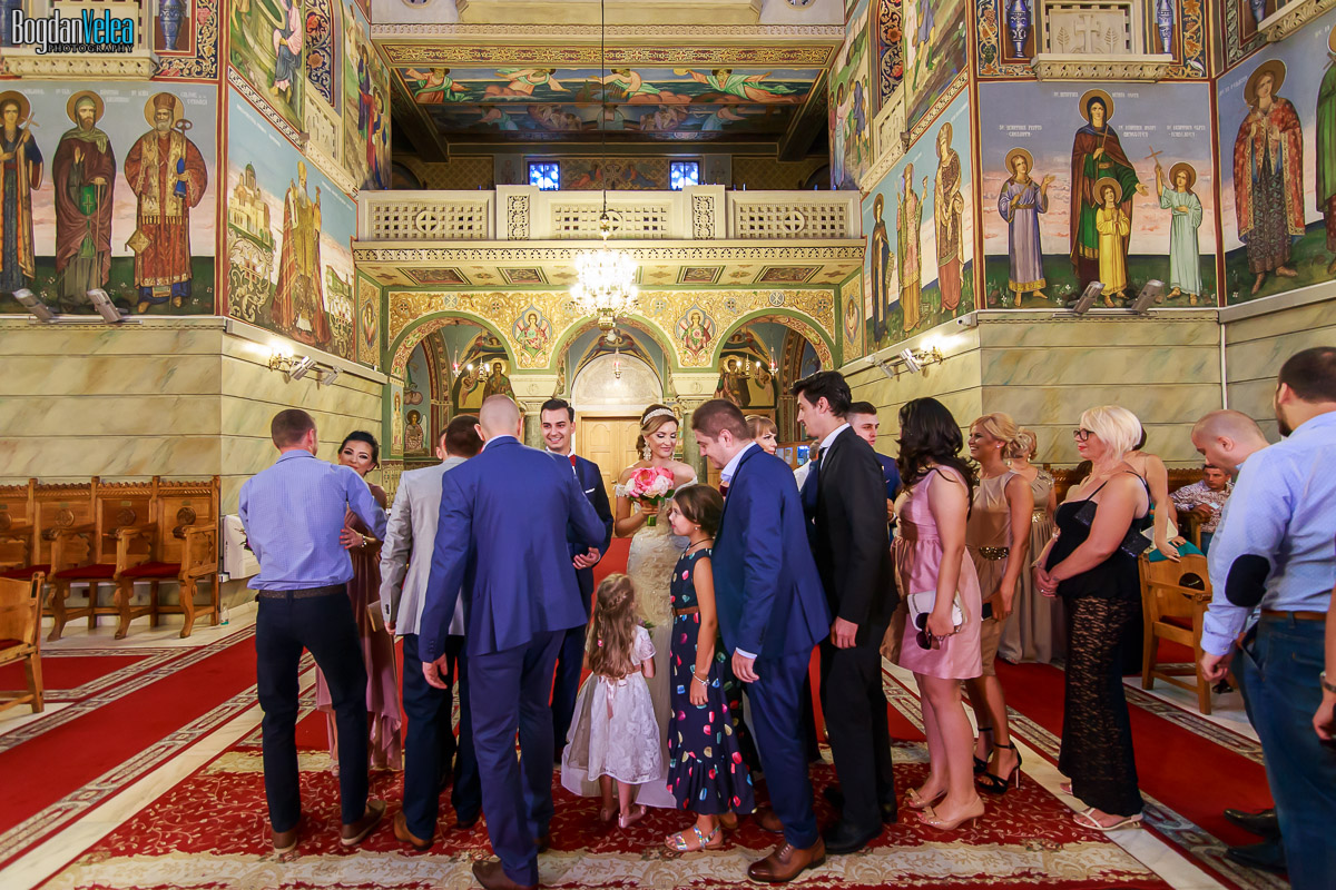 Nunta-Andreea-si-Eugen-165