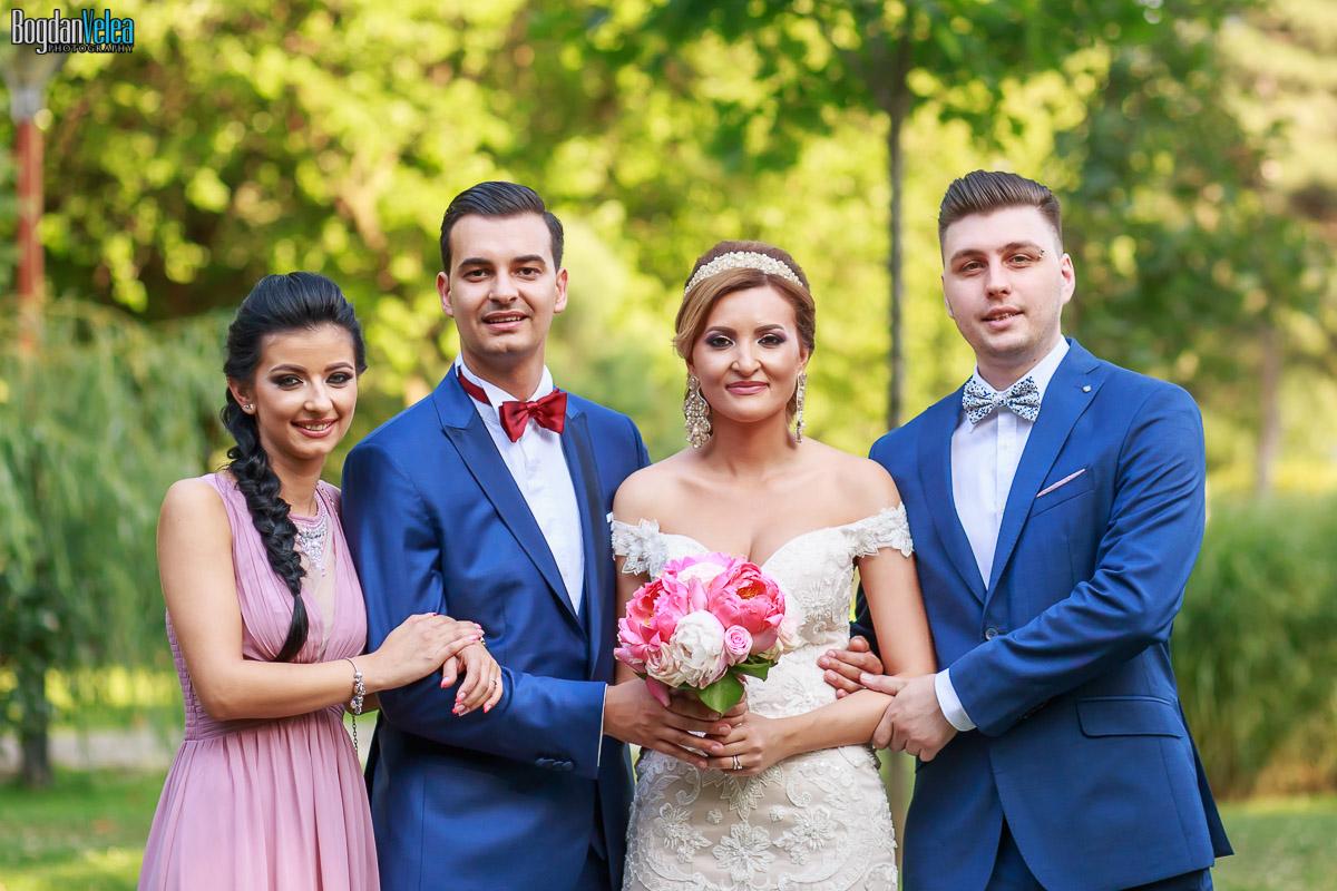 Nunta-Andreea-si-Eugen-169
