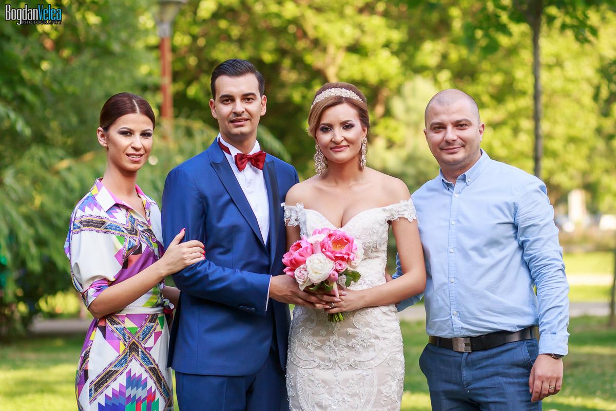 Nunta-Andreea-si-Eugen-170