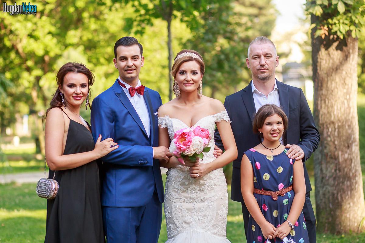 Nunta-Andreea-si-Eugen-172