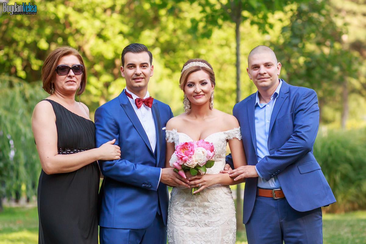 Nunta-Andreea-si-Eugen-174