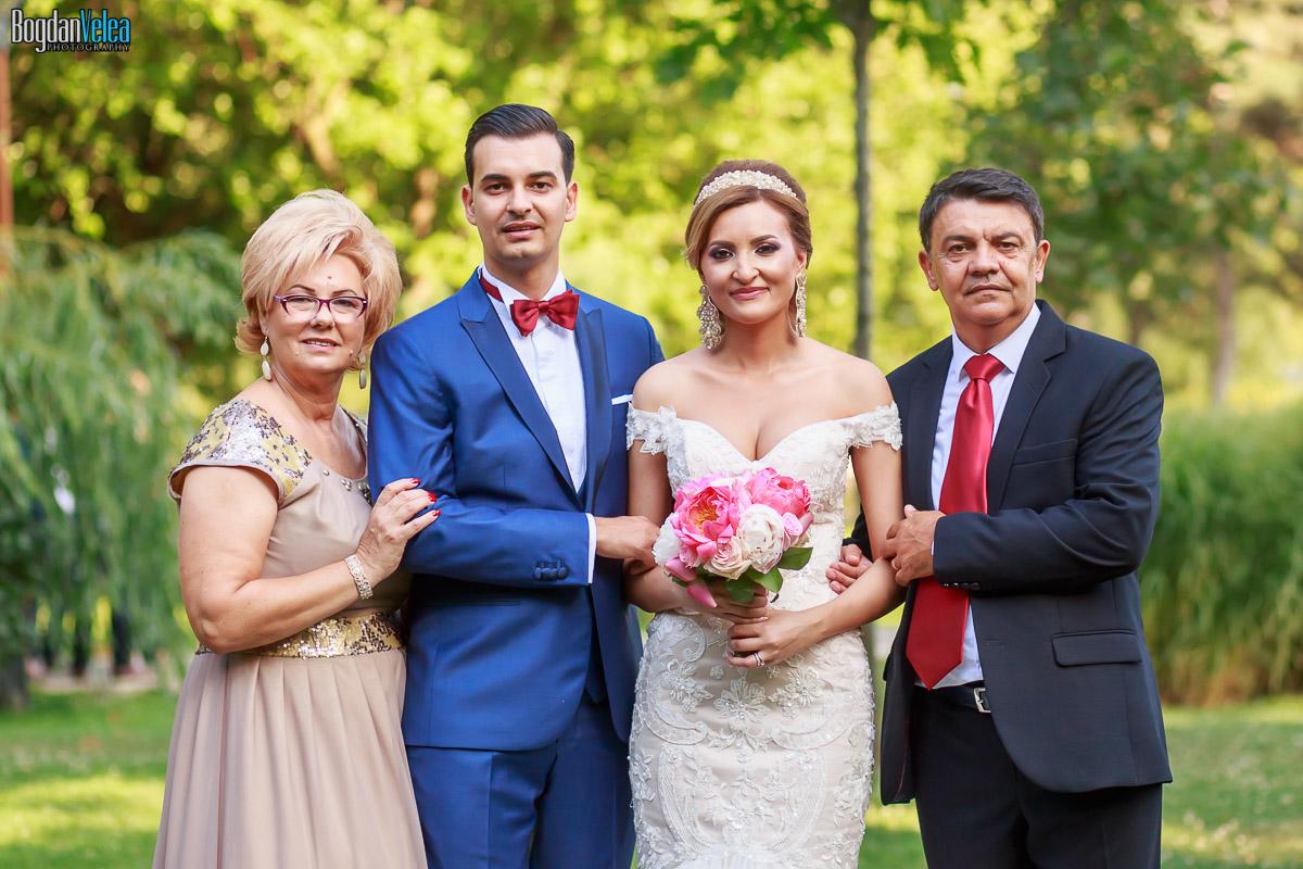 Nunta-Andreea-si-Eugen-175