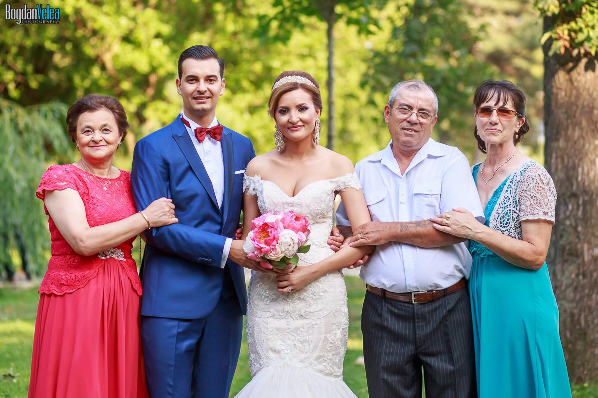 Nunta-Andreea-si-Eugen-176