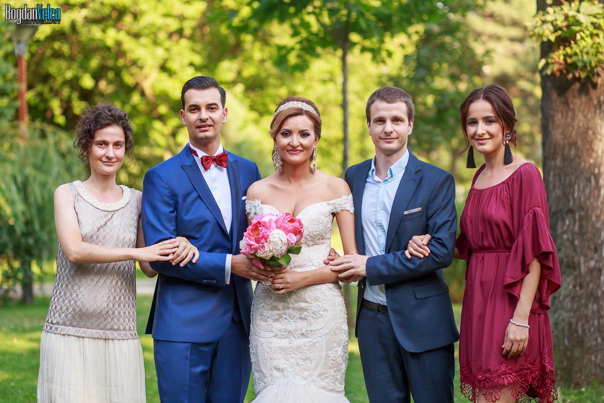 Nunta-Andreea-si-Eugen-178