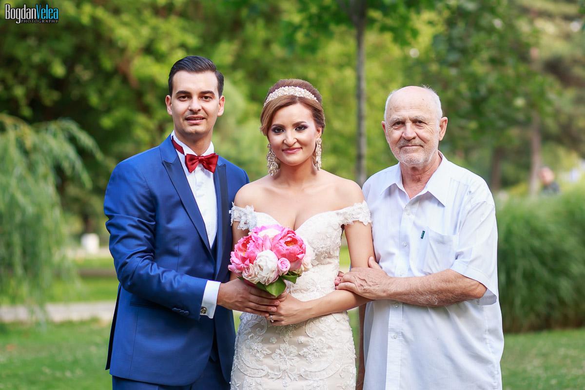 Nunta-Andreea-si-Eugen-190
