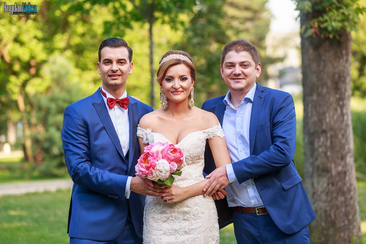 Nunta-Andreea-si-Eugen-193