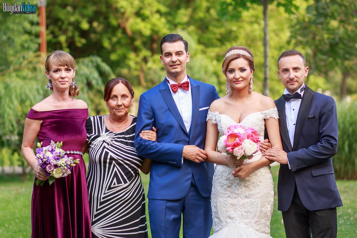Nunta-Andreea-si-Eugen-194