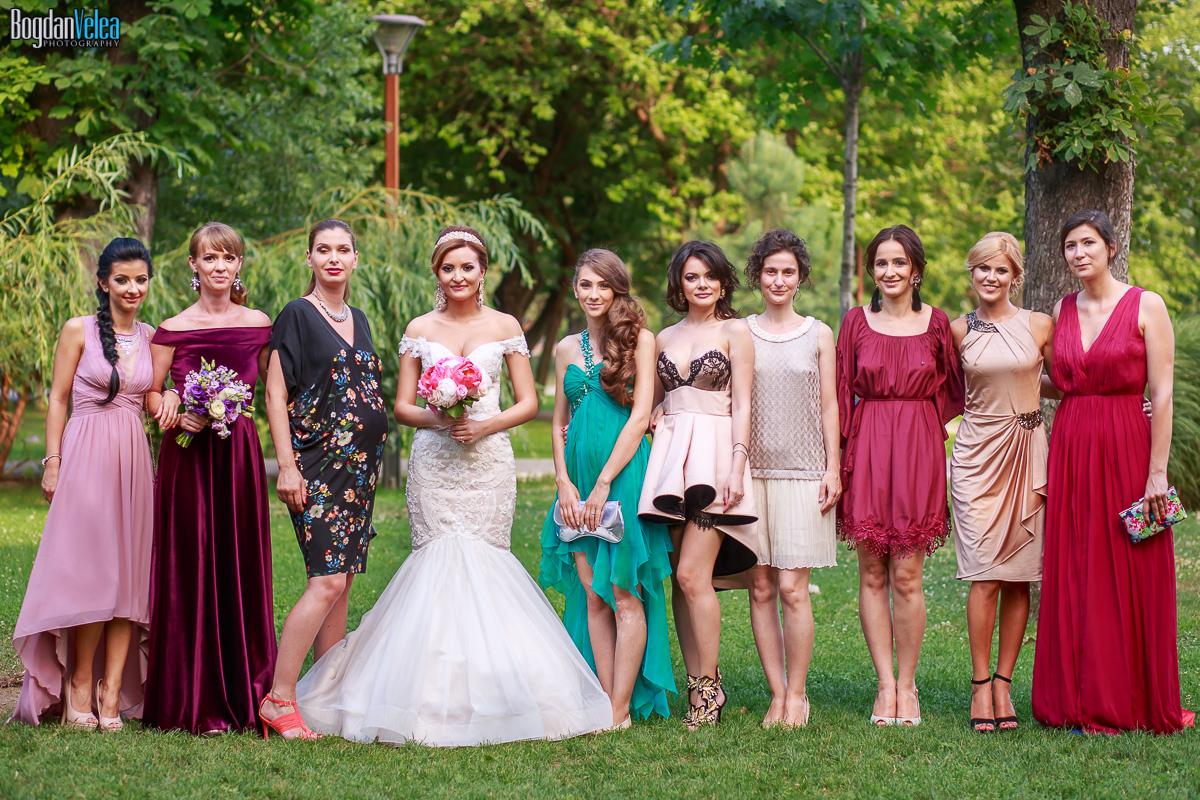 Nunta-Andreea-si-Eugen-196