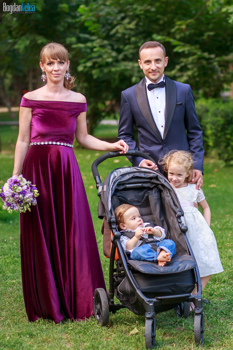 Nunta-Andreea-si-Eugen-207