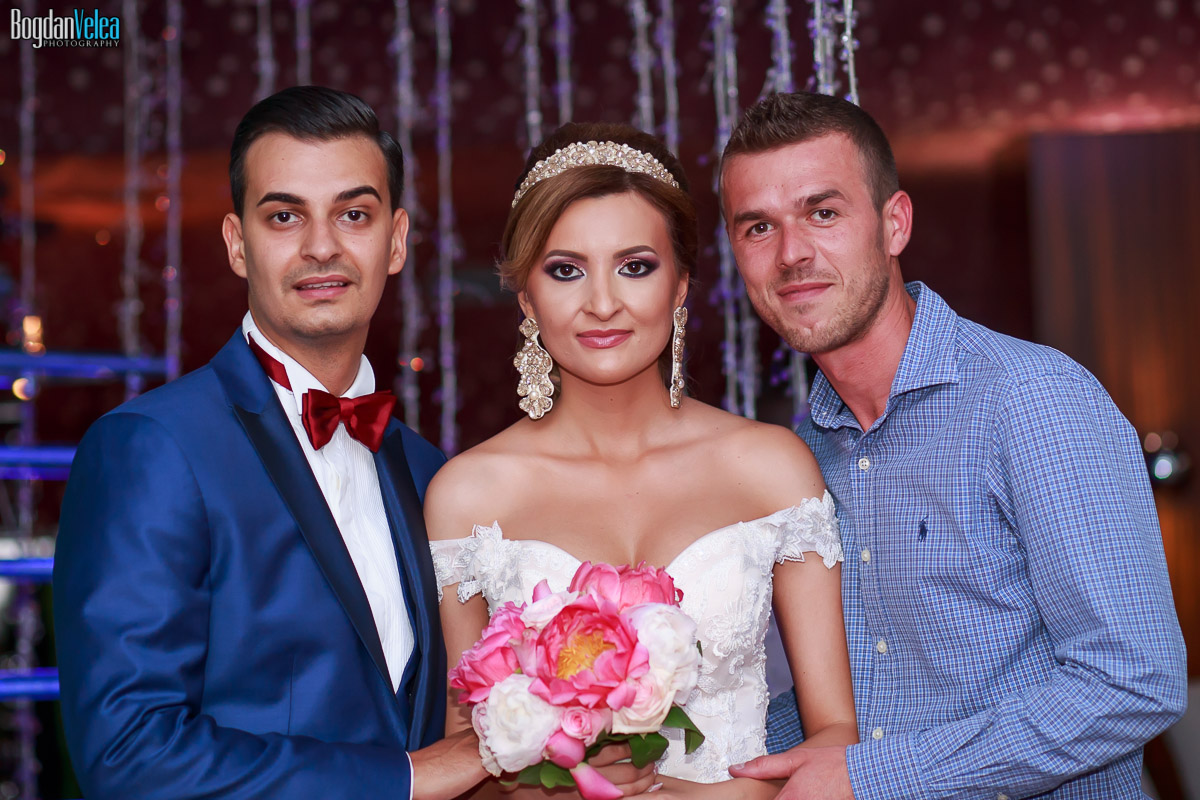 Nunta-Andreea-si-Eugen-221
