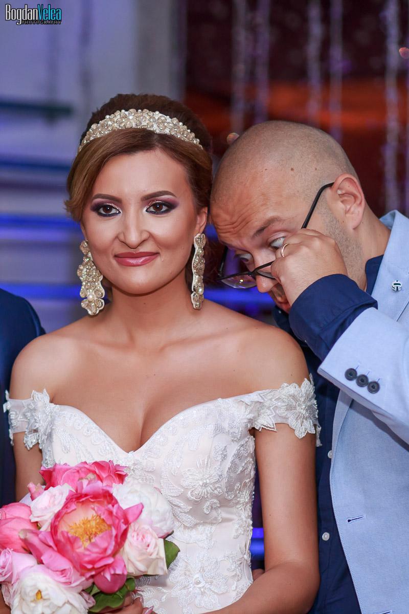 Nunta-Andreea-si-Eugen-223