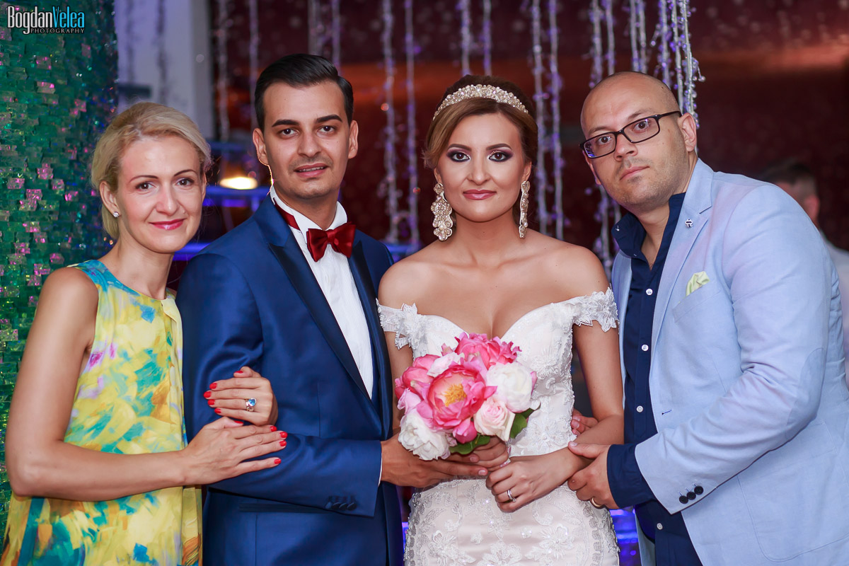 Nunta-Andreea-si-Eugen-224