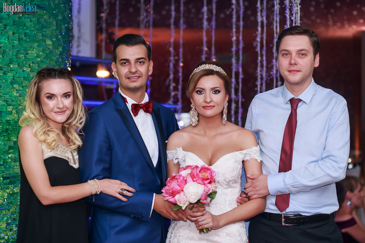 Nunta-Andreea-si-Eugen-229