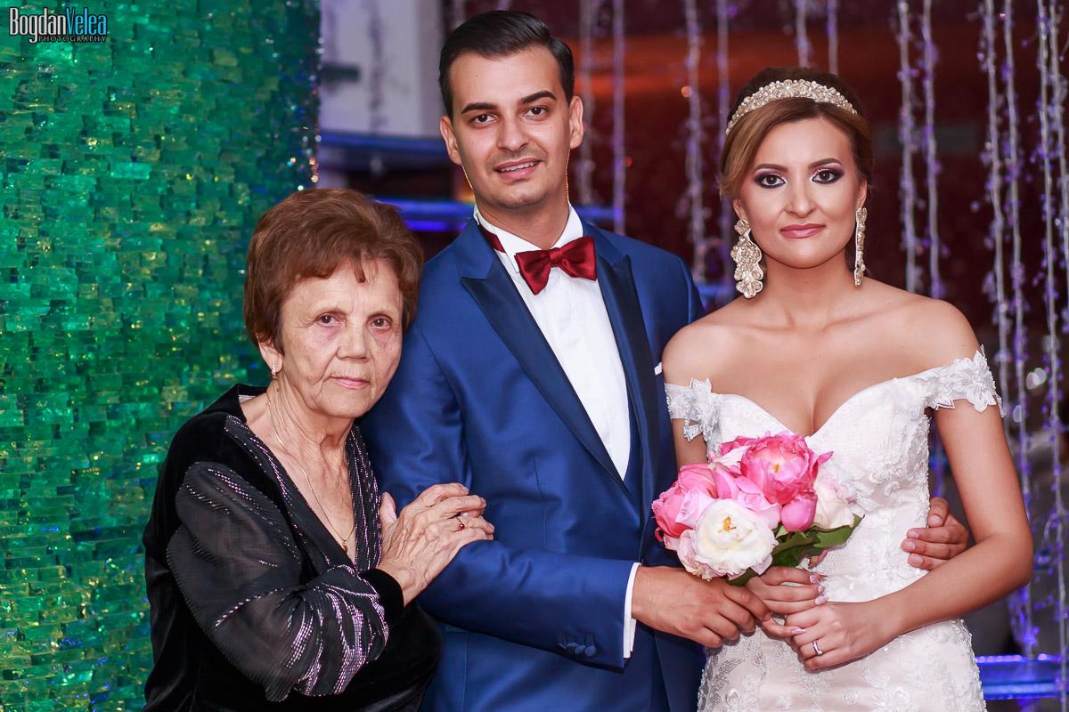 Nunta-Andreea-si-Eugen-230