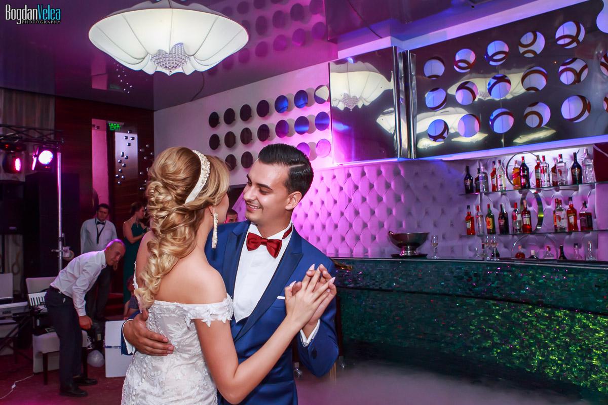 Nunta-Andreea-si-Eugen-234