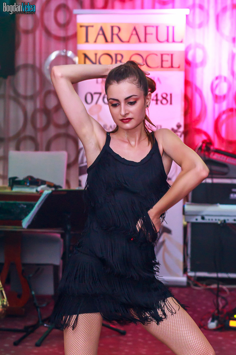 Nunta-Andreea-si-Eugen-245