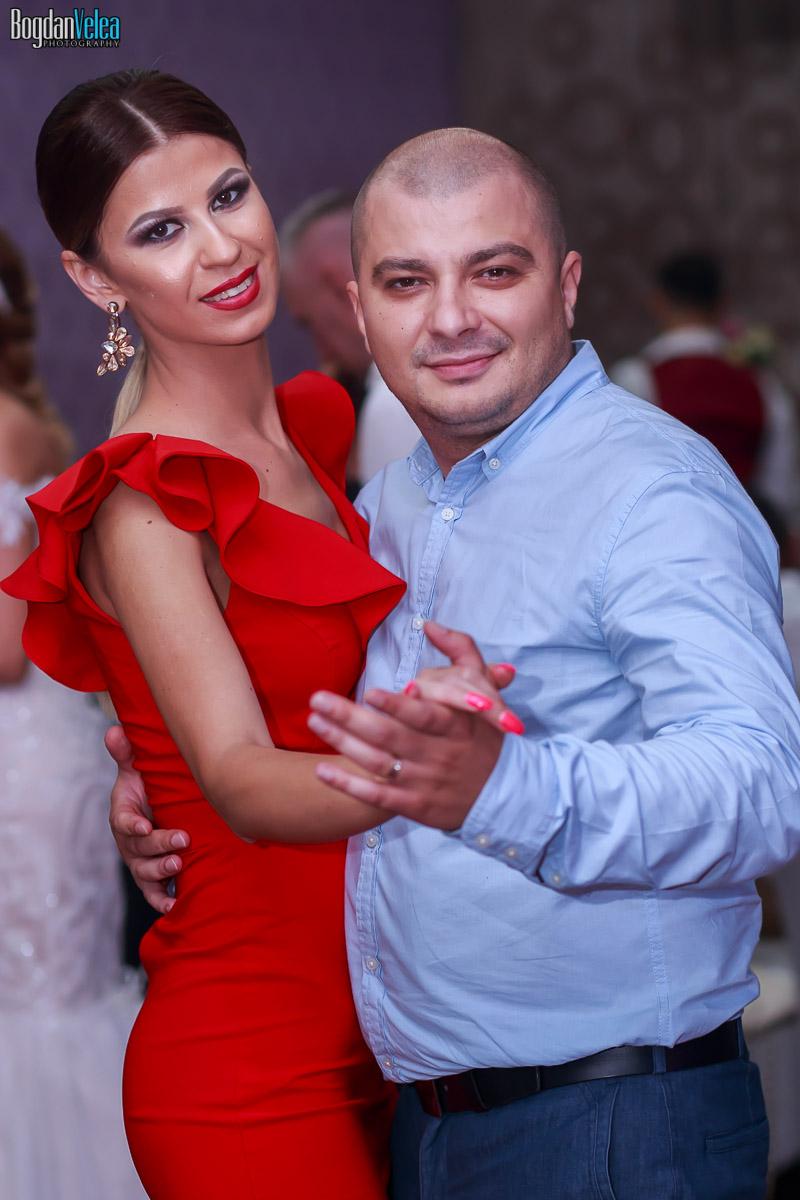 Nunta-Andreea-si-Eugen-272