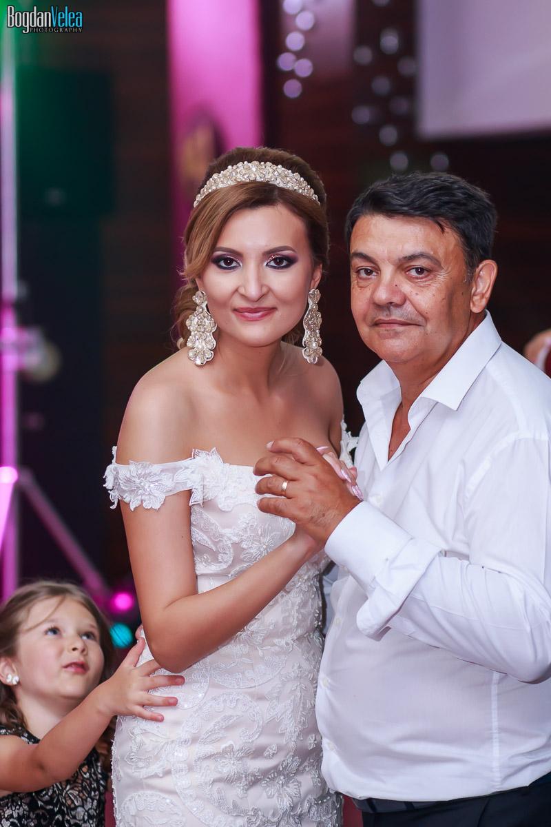 Nunta-Andreea-si-Eugen-274