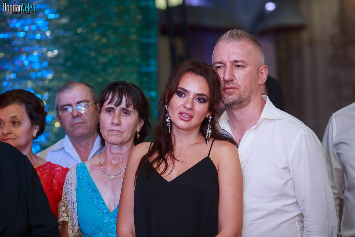 Nunta-Andreea-si-Eugen-278