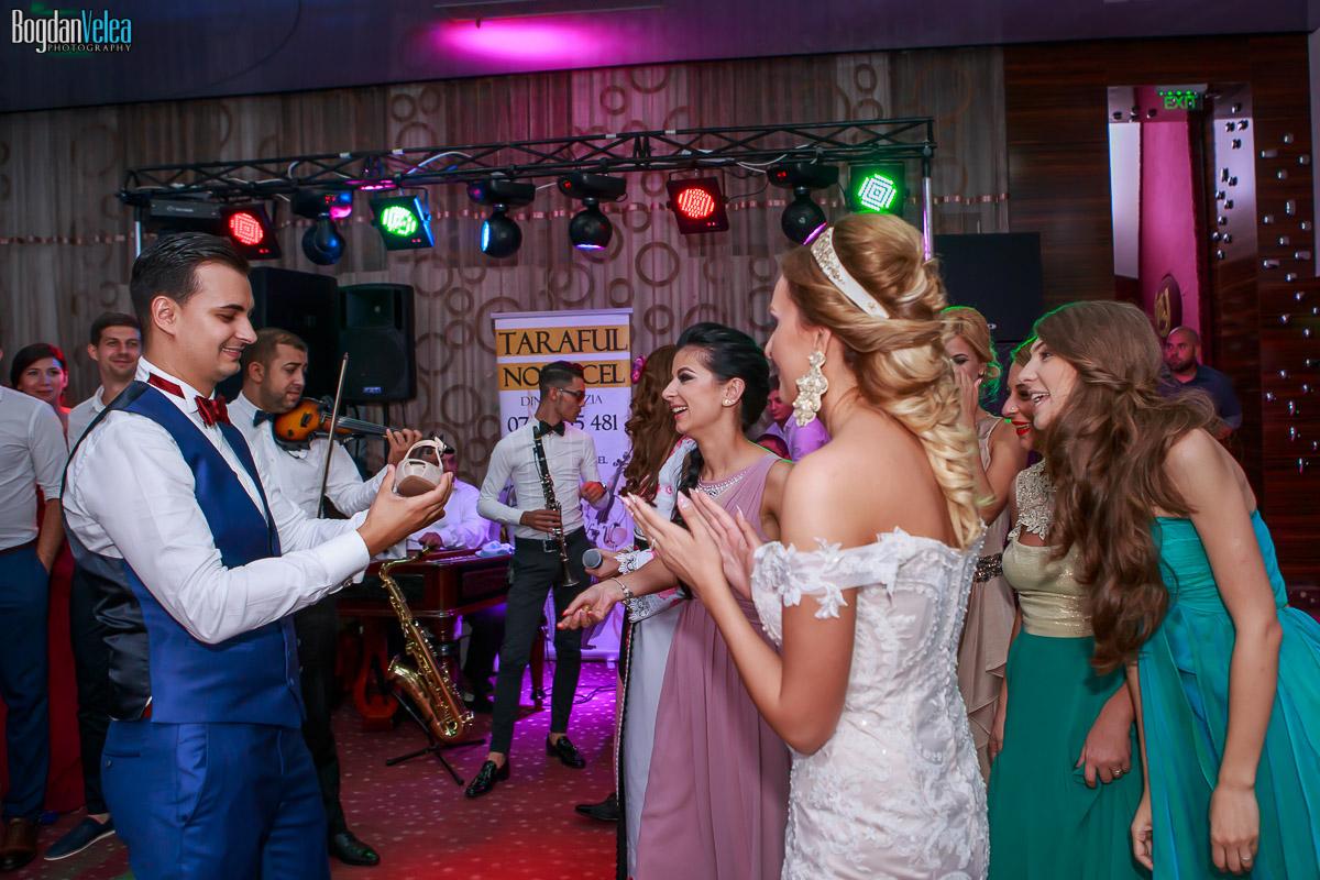 Nunta-Andreea-si-Eugen-283