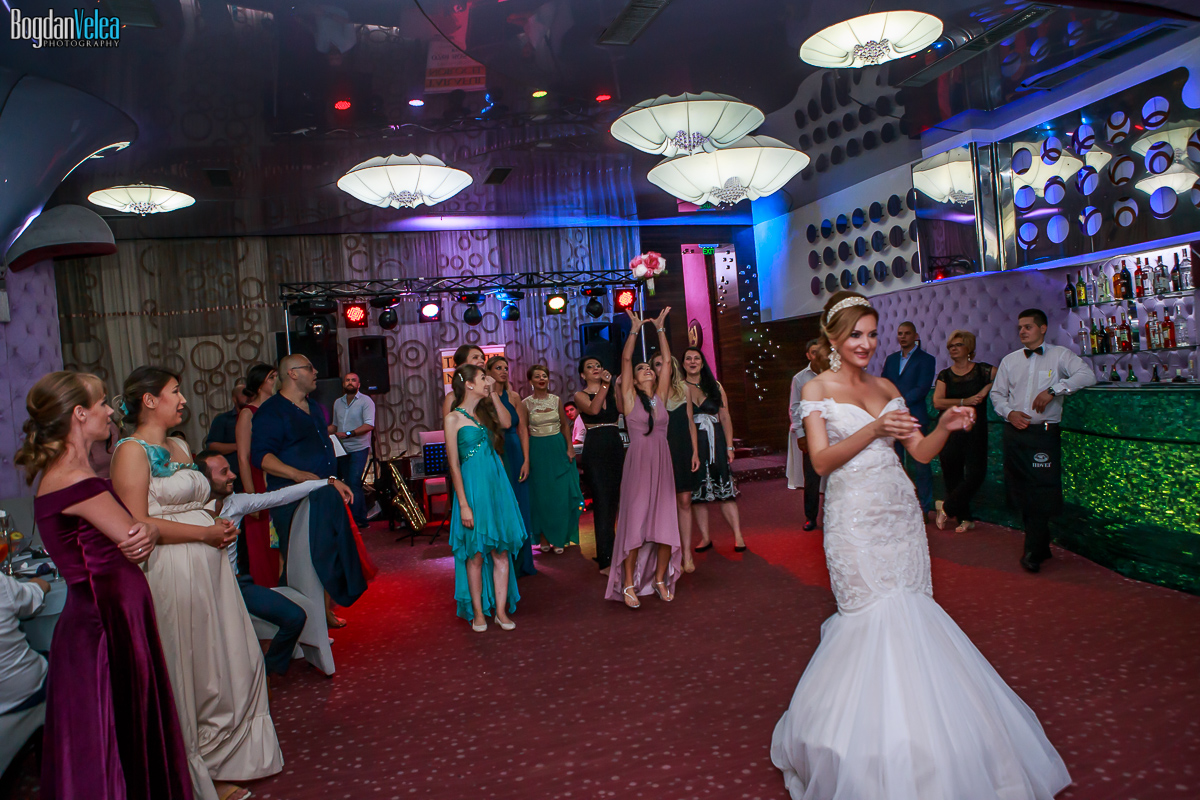 Nunta-Andreea-si-Eugen-291