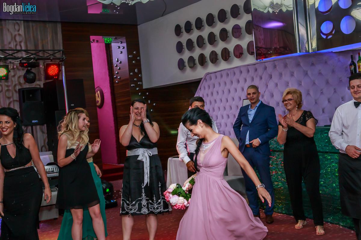 Nunta-Andreea-si-Eugen-292