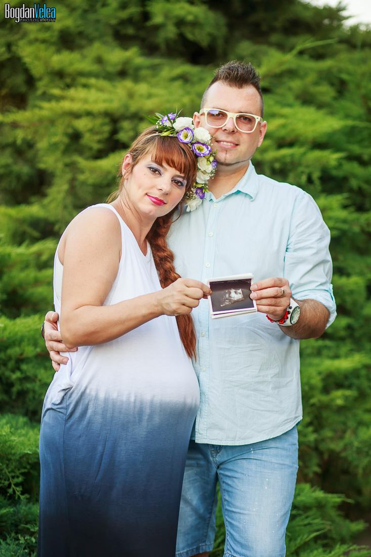 Sedinta-foto-gravida-gravide-Mihaela-04