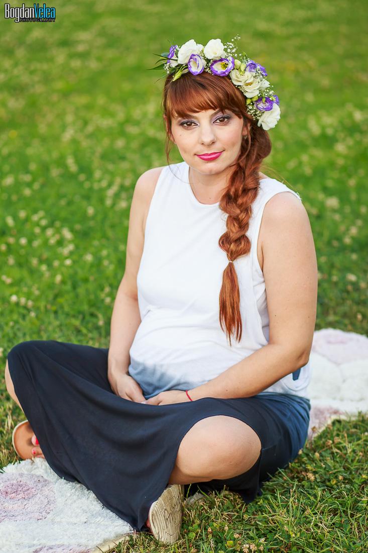 Sedinta-foto-gravida-gravide-Mihaela-14