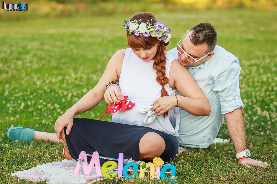 Sedinta-foto-gravida-gravide-Mihaela-18