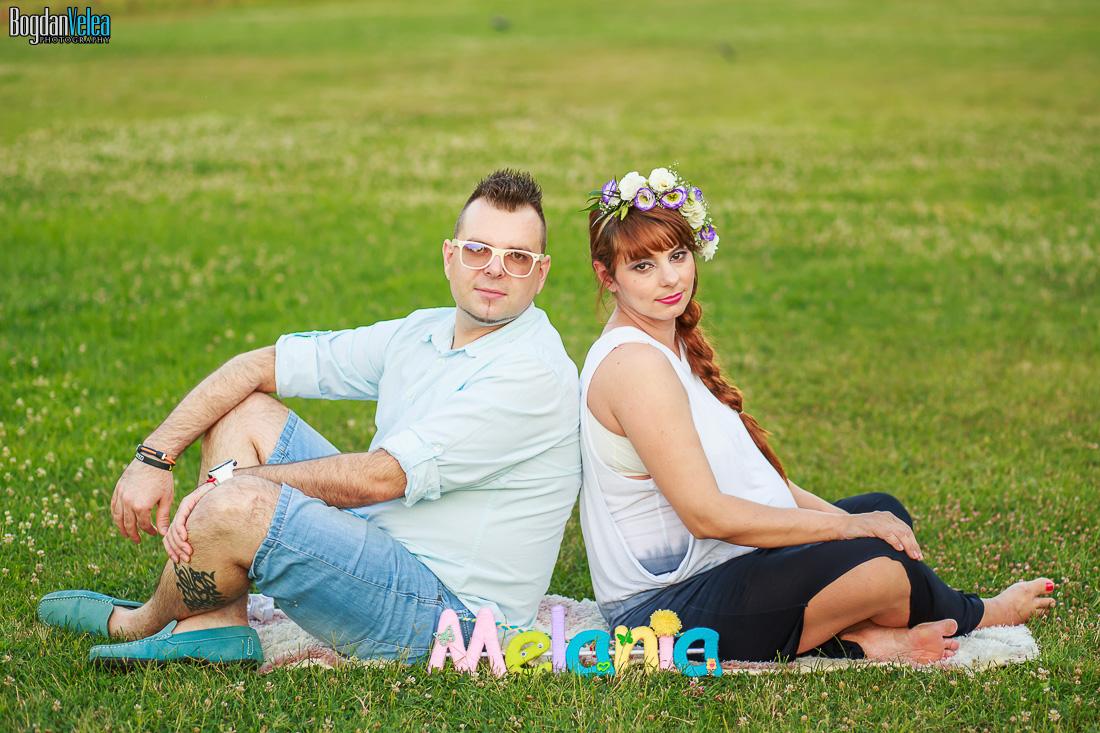 Sedinta-foto-gravida-gravide-Mihaela-22