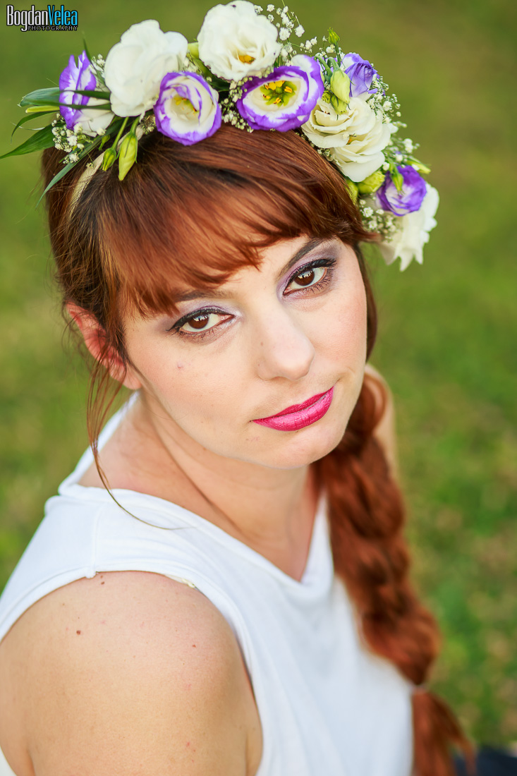 Sedinta-foto-gravida-gravide-Mihaela-28