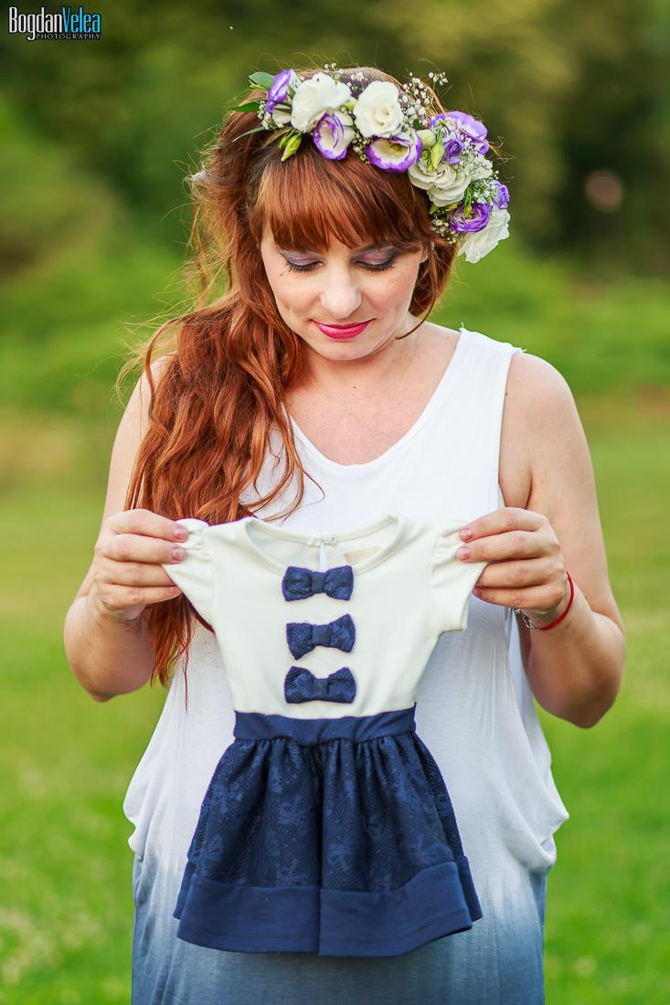 Sedinta-foto-gravida-gravide-Mihaela-39