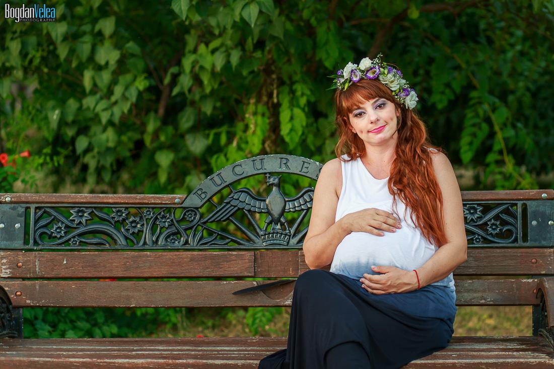 Sedinta-foto-gravida-gravide-Mihaela-42