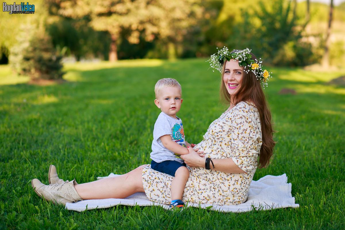 Sedinta-foto-gravida-gravide-Petronela-06