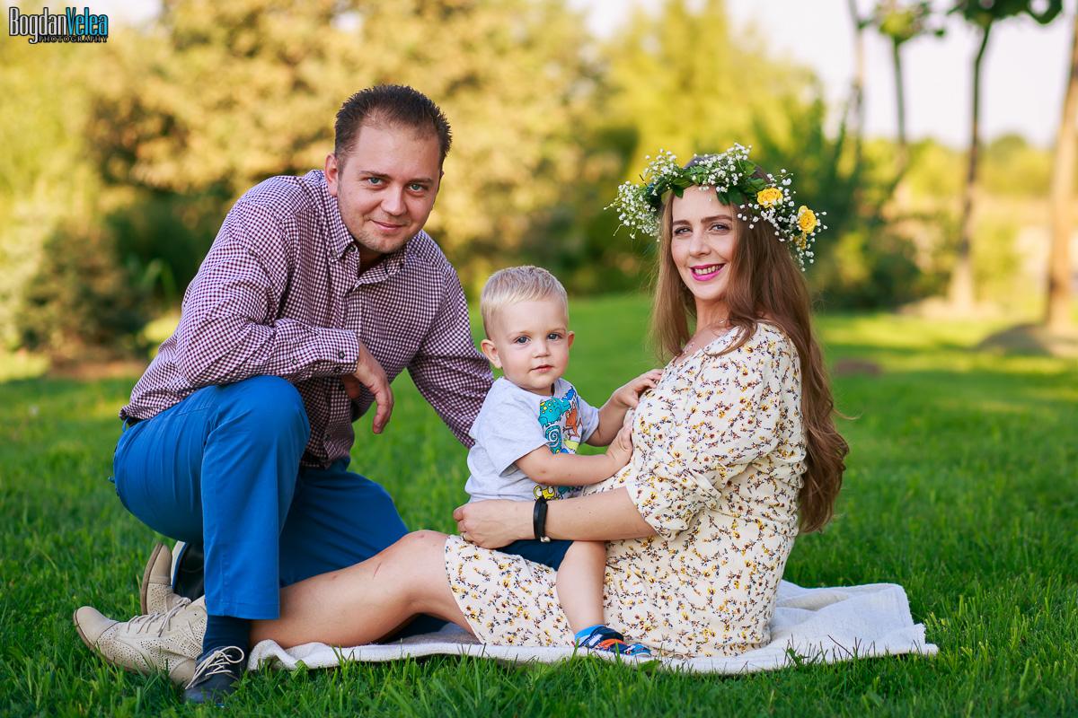 Sedinta-foto-gravida-gravide-Petronela-08