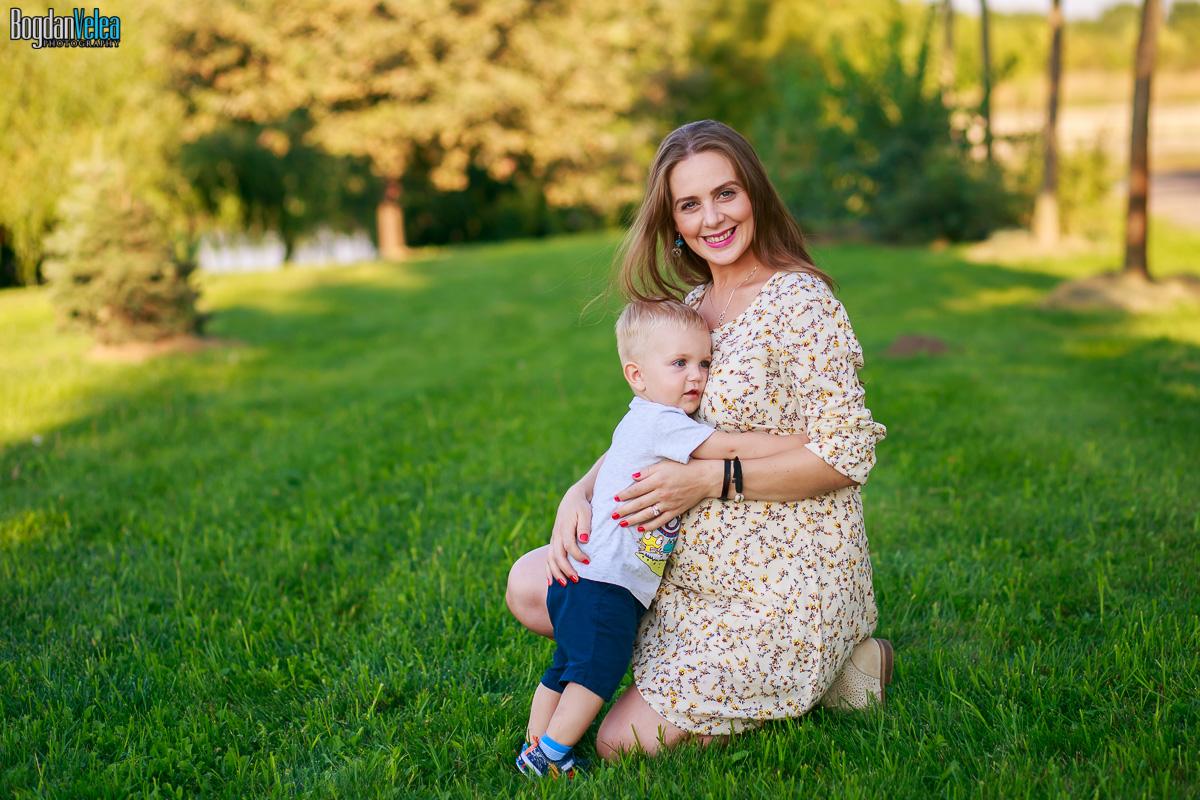 Sedinta-foto-gravida-gravide-Petronela-16