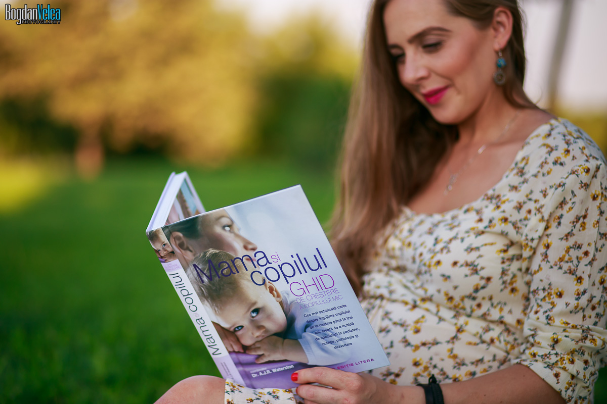 Sedinta-foto-gravida-gravide-Petronela-22
