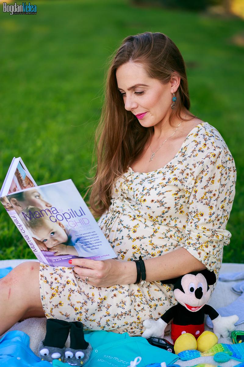 Sedinta-foto-gravida-gravide-Petronela-23