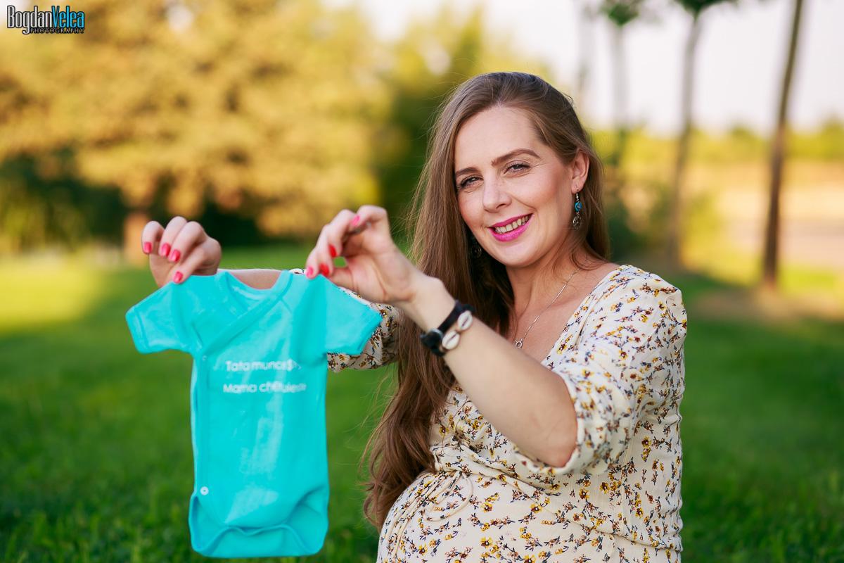 Sedinta-foto-gravida-gravide-Petronela-25