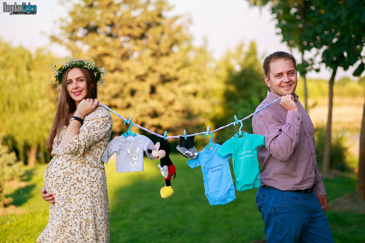 Sedinta-foto-gravida-gravide-Petronela-28